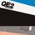 QE2 2012 New Remaster