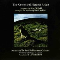 The Orchestral Hergest Ridge